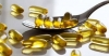 "A study alleges that a large proportion of ""Covid-19"" patients suffer from vitamin D deficiency"